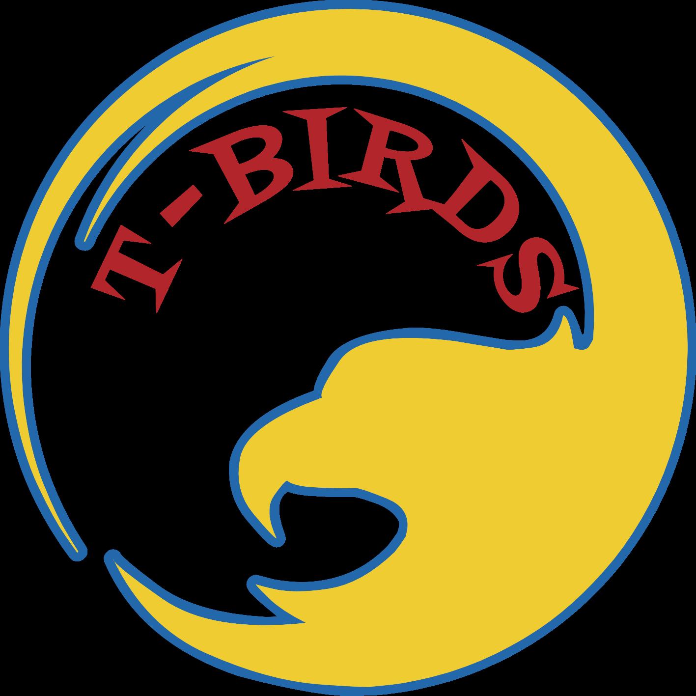 Texas T-Birds